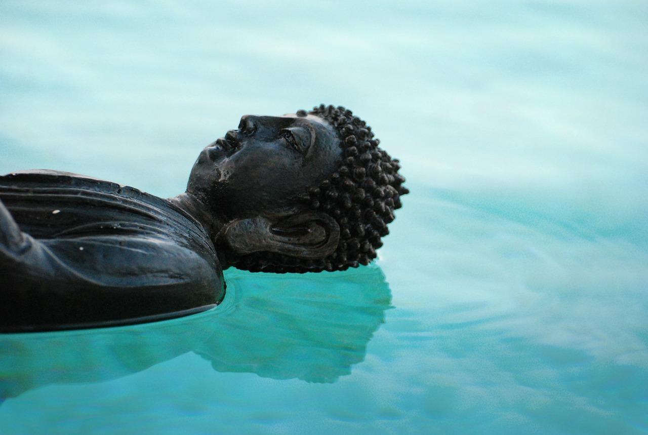 scuola di meditazione